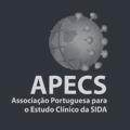Associação Portuguesa para o Estudo Clínico da SIDA (APECS)