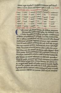 Códice Calixtino de Alcobaça incluído no Registo da Memória do Mundo