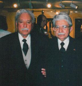 Mário Saraiva: o percurso de um doutrinador
