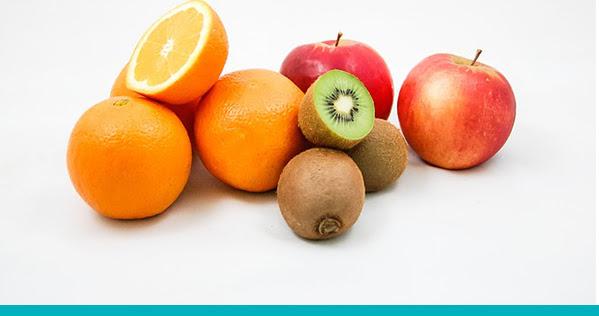 Curso Nutrição Clínica - Módulo 1