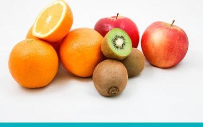 Curso Nutrição Clínica – Nova Data, Vagas limitadas