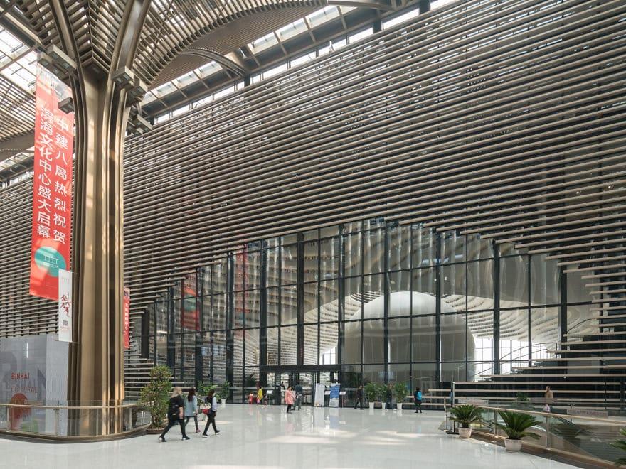 biblioteca-china01