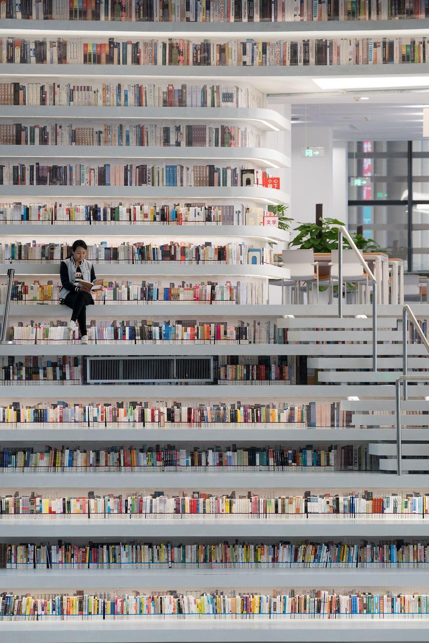 biblioteca-china03