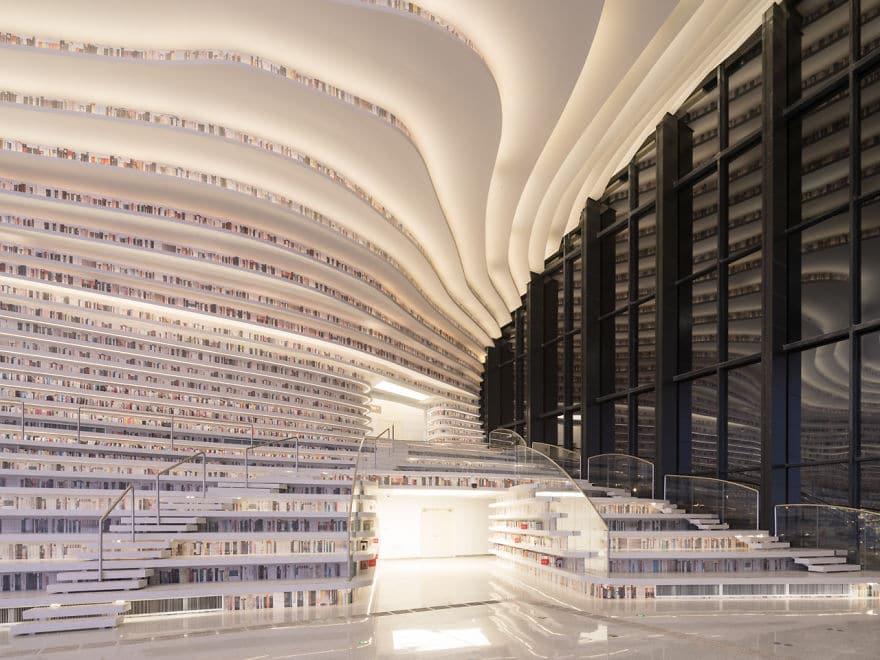 biblioteca-china07