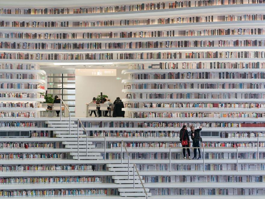 biblioteca-china11