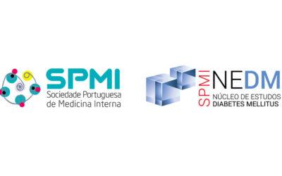 Núcleo de Estudos de Diabetes Mellitus: Noticias – Informações