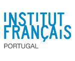 INSTITUT FRANÇAIS DU PORTUGAL