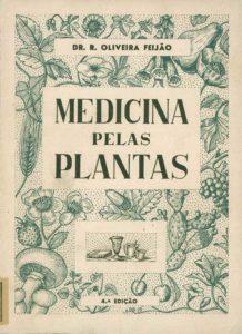 Saúde Natural em Portugal (séculos XIX-XXI)