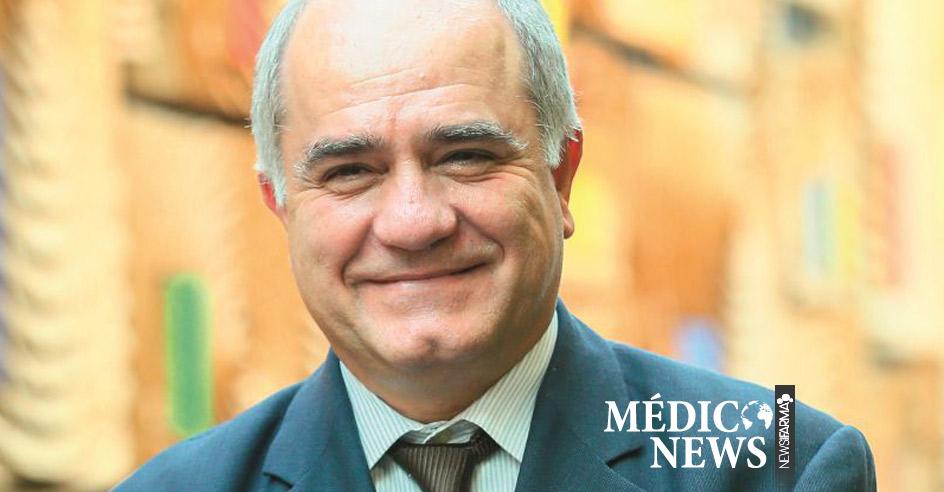 As manifestações clínicas das micobactérias não tuberculosas – Entrevista à Médico News