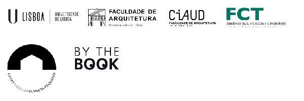 """Lançamento do livro """"Objeto, Edifício, Cidade"""""""