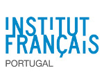 Instituto Francês de Portugal - Lisboa