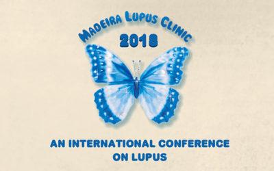 Madeira Lupus Clinic e Call for Papers – Abertas as Inscrições