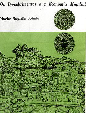 Vitorino Magalhães Godinho (1918-2011)