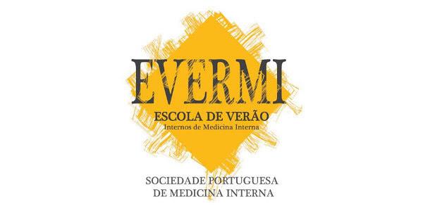 9ª Edição da Escola de Verão de Medicina Interna - EVERMI - Abertas as inscrições