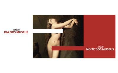 MNAA – Museu Nacional de Arte Antiga » 18 MAIO | DIA INTERNACIONAL DOS MUSEUS + 19 MAIO | NOITE DOS MUSEUS