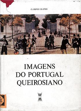 A. Campos Matos e os estudos queirosianos