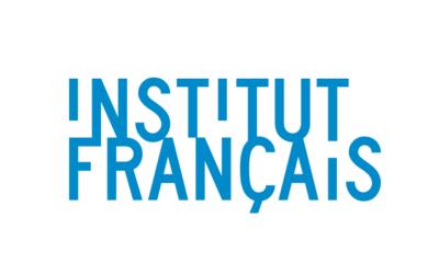 Instituto Francês de Portugal » ENC: À la médiathèque du 12 au 16 juin
