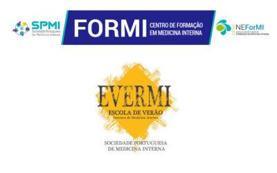 9ª Edição da Escola de Verão de Medicina Interna – EVERMI