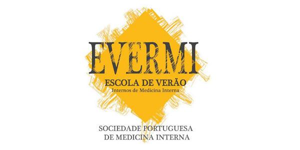 9ª Edição da Escola de Verão de Medicina Interna - EVERMI