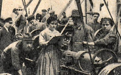 Sítio Web | Diário da Grande Guerra: testemunhos portugueses | junho de 1918