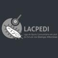LACPEDI - Liga de Apoio Comunitário em prol do Estudo das Doenças Infecciosas