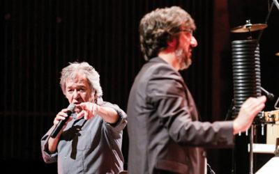 Festival de Jazz Matosinhos