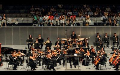 Orquestra XXI – 5º Aniversário – 06 Qui Set · 21:00 Sala Suggia