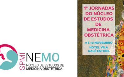 1ª Reunião do Núcleo de Estudos de Medicina Obstétrica