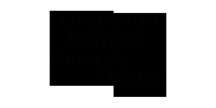 Concertos na Avenida · 07 e 08 Setembro · Entrada Livre · Av. dos Aliados