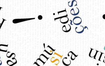Apresentação | Temporada mpmp (set. – dez. '18) | 18 set. | 11h00 | BNP