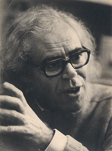 Augusto Abelaira