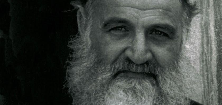 CCB | Colóquio > Rabino Abraham Assor: Fé e Pensamento, dia 14 de outubro, das 10h às 18h, Centro de Congressos e Reuniões