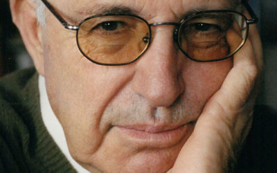Mostra   António Borges Coelho: «Dar voz aos que em baixo fazem andar a História»   27 nov. '18 – 31 jan. '19   BNP