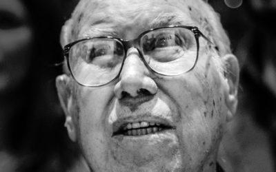 CCB | Edmundo Pedro Um Homem Bom da República e da Liberdade, dia 8 de novembro às 18h na Sala Luís de Freitas Branco > Entrada Livre