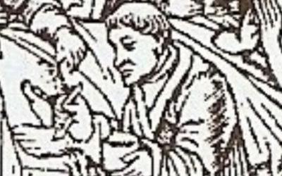 Lançamento   A Arte das Mãos: Cirurgia e Cirurgiões em Portugal durante os séculos XII a XV   14 dez.   18h00   BNP