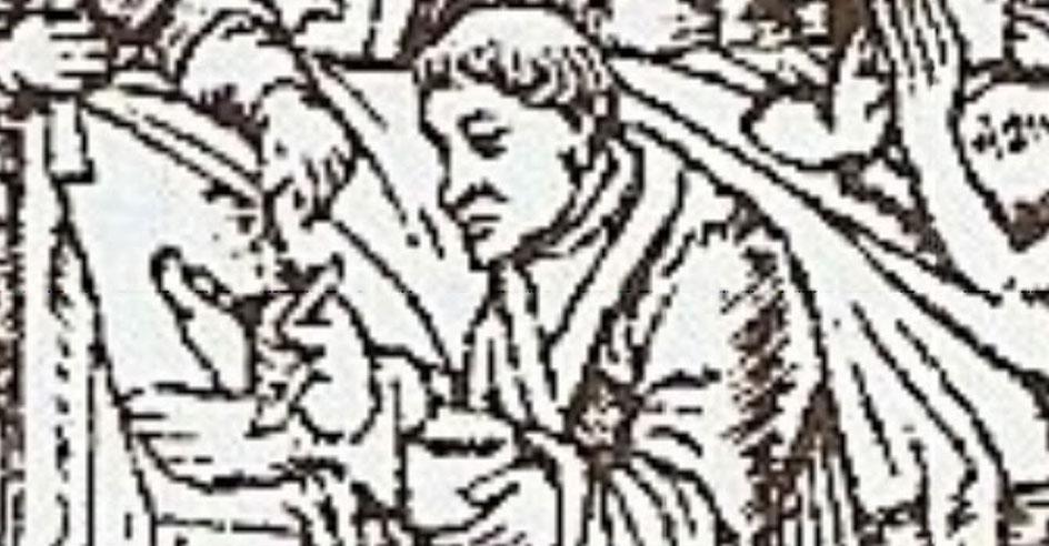 Lançamento | A Arte das Mãos: Cirurgia e Cirurgiões em Portugal durante os séculos XII a XV | 14 dez. | 18h00 | BNP