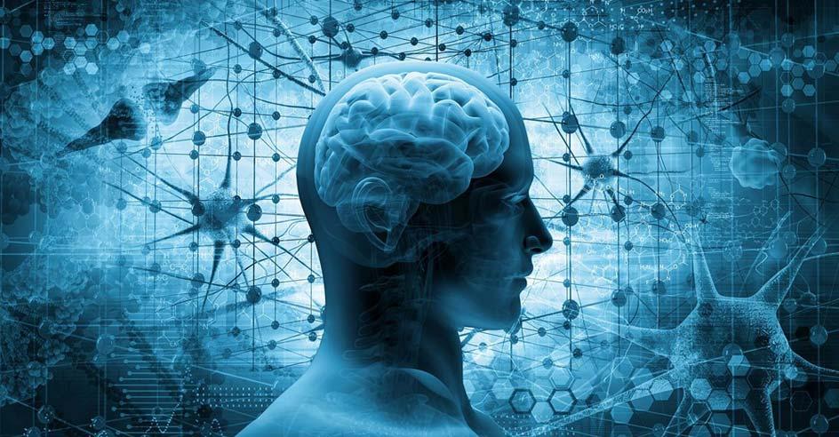 Curso Abordagem na fase aguda do Acidente Vascular Cerebral – Abertas as Inscrições