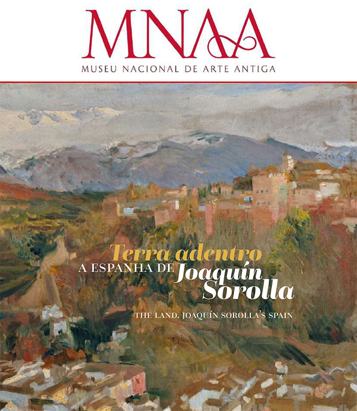 MNAA - Comunicação l Agenda Digital + Newsletter - janeiro 2019