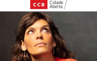 CCB   Ciclo Conversas com História > 29 janeiro   18h00