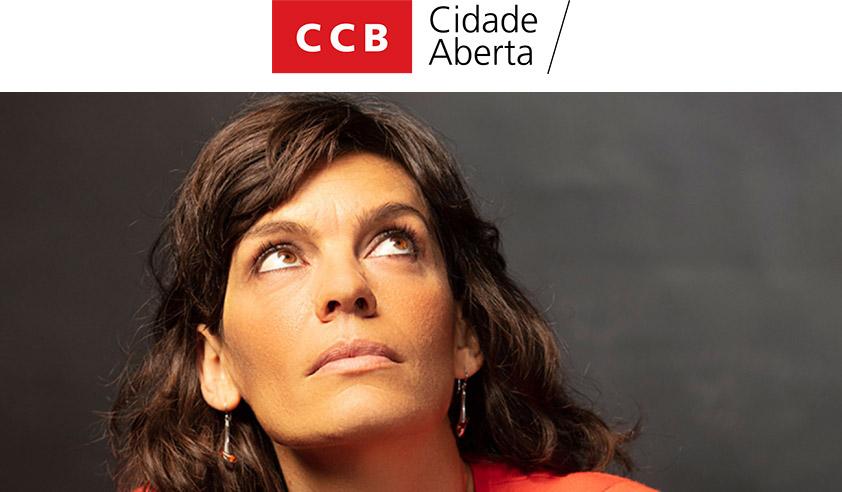 CCB | Ciclo Conversas com História > 29 janeiro | 18h00