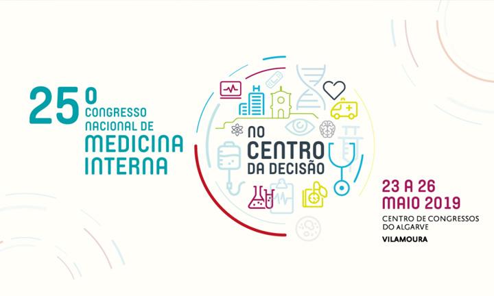 25º CNMI – Cursos Pré-Congresso – Vagas Limitadas