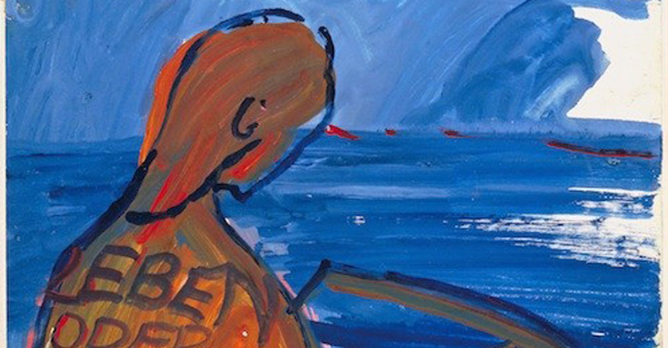 CONVITE | 15.02.2019 | 19H | NATHALIE HAZAN-BRUNET | Institut Français du Portugal – Mediateca