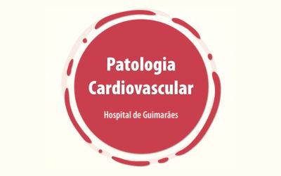 Ciclo de Reuniões Temáticas – VIH e doença de órgão – O desafio a longo prazo. Patologia Cardiovascular