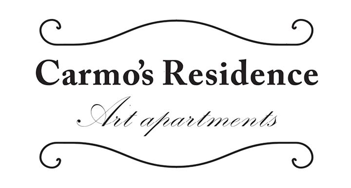 Carmo's Residence