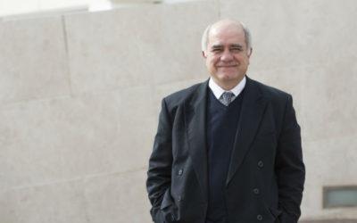 """Entrevista ao Doutor José Poças: O grande desafio """"é ter uma sexualidade saudável"""""""
