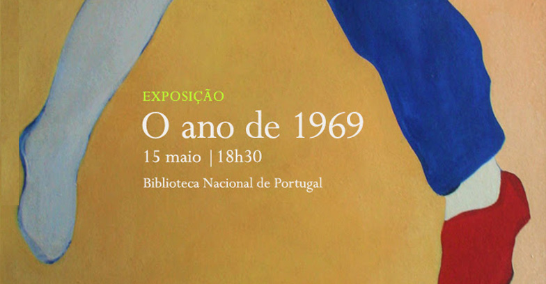 BNP - José Poças
