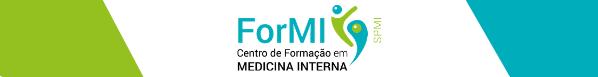 10ª Edição da Escola de Verão de Medicina Interna - Inscrições abertas