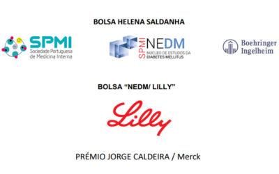 Candidaturas a Bolsas do NEDM até 15/9 – Kind Remember