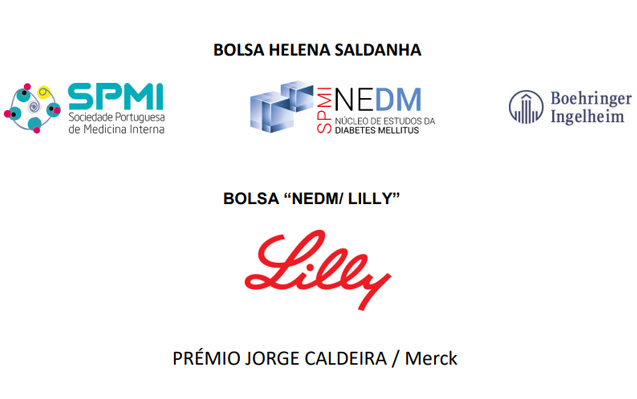 Candidaturas a Bolsas do NEDM até 15/9 – Kind Remember