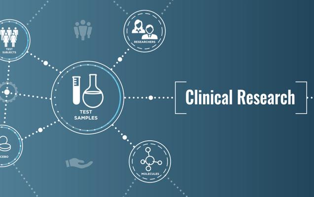 Curso Introdução à Investigação Clínica em Medicina Interna – Inscrições Abertas